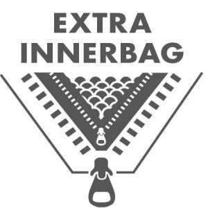 innerbag